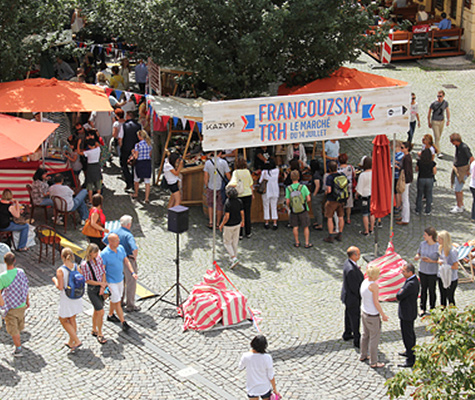 kampa-market