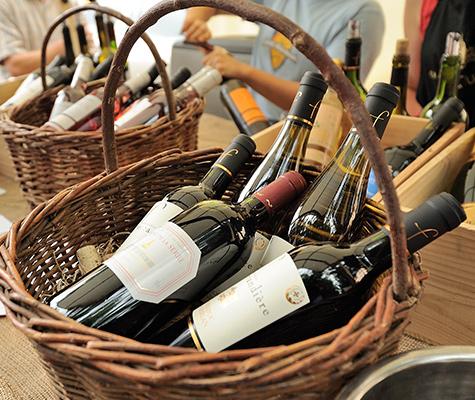 kampa-wine