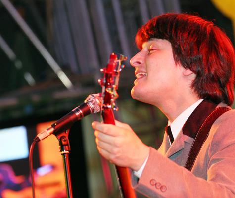 pk-singer