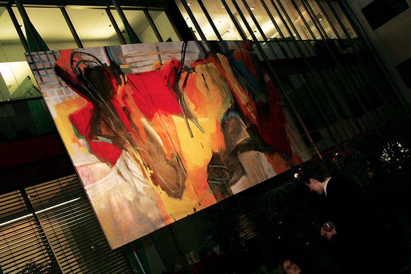 Art-in-Atrium10