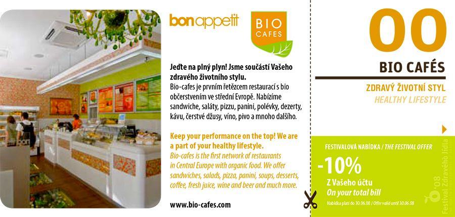 biocafe5